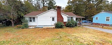 Pacolet Sc Houses For Rent 182 Houses Rent Com