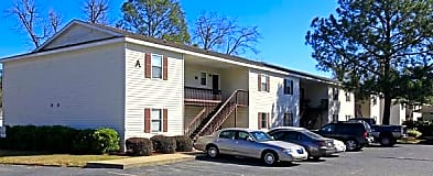 Valdosta Ga Apartments For Rent 90 Apartments Page 4 Rent Com
