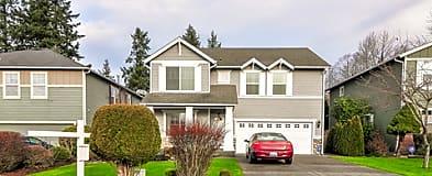 Renton Wa Houses For Rent 242 Houses Rentcom