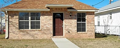 Keesler Air Force Base, MS Houses for Rent - 13 Houses