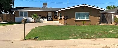 Farmersville, CA Houses for Rent - 108 Houses | Rent com®