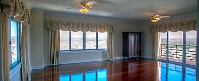 North Augusta Sc Houses For Rent 79 Houses Rentcom