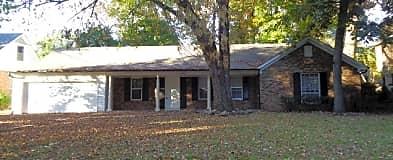 Memphis, TN Houses for Rent - 460 Houses | Rent com®
