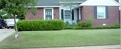 Stupendous Memphis Tn Houses For Rent 494 Houses Rent Com Home Interior And Landscaping Analalmasignezvosmurscom