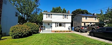 Brilliant Manchester Ct Houses For Rent 20 Houses Rent Com Download Free Architecture Designs Scobabritishbridgeorg