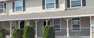 Cameron Park, CA Houses for Rent - 223 Houses | Rent com®