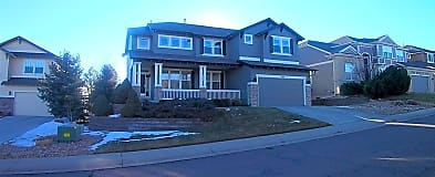 Castle Pines Co Houses For Rent 461 Houses Rent Com