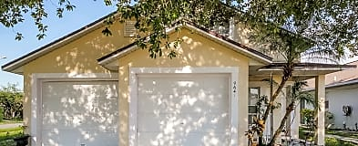 Pleasing Boggy Creek Houses For Rent Orlando Fl Rent Com Download Free Architecture Designs Intelgarnamadebymaigaardcom