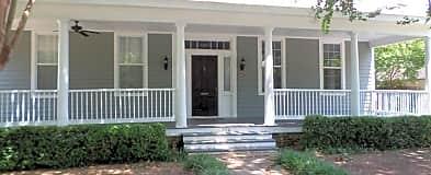 Prime Columbus Ga Houses For Rent 167 Houses Rent Com Download Free Architecture Designs Xoliawazosbritishbridgeorg