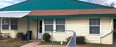 Bellmead Tx Houses For Rent 16 Houses Rent Com
