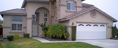 San Jacinto Ca Houses For Rent 216 Houses Rent Com