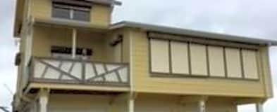 Sensational Surfside Beach Tx Houses For Rent 22 Houses Rent Com Download Free Architecture Designs Sospemadebymaigaardcom
