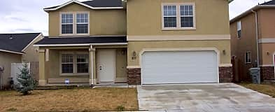 Caldwell Id Houses For Rent 159 Houses Rent Com