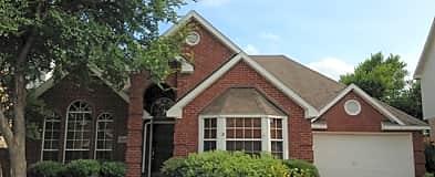 Stonebridge Ranch Houses for Rent   McKinney, TX   Rent.com® on