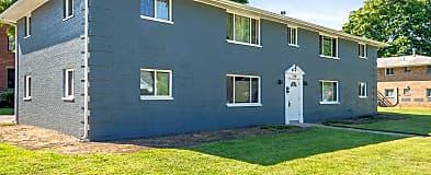 Phenomenal Gahanna Oh Houses For Rent 206 Houses Rent Com Interior Design Ideas Gentotryabchikinfo