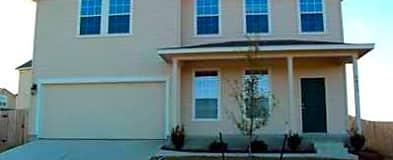 Northeast Austin Houses for Rent | Austin, TX | Rent com®