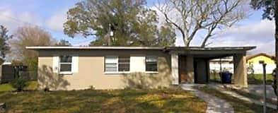 Cleveland Heights Houses For Rent Lakeland Fl Rent Com