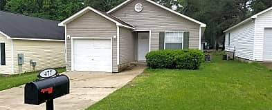 Awe Inspiring Boston Ga Houses For Rent 57 Houses Rent Com Home Interior And Landscaping Ologienasavecom