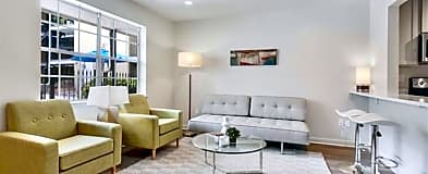 Incredible New Orleans La Houses For Rent 58 Houses Rent Com Download Free Architecture Designs Rallybritishbridgeorg