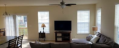 South Elgin, IL Houses for Rent - 651 Houses   Rent com®