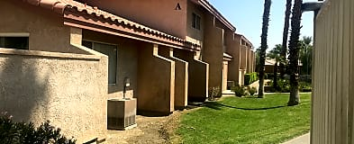 Palm Desert Ca Apartments For Rent 143 Apartments Page 6 Rent