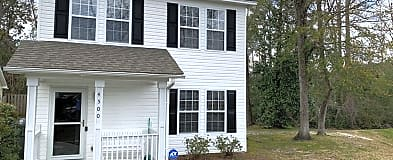Unc Wilmington Nc Houses For Rent 91 Houses Rent Com