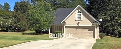 Awesome Snellville Ga Houses For Rent 244 Houses Rent Com Home Remodeling Inspirations Propsscottssportslandcom