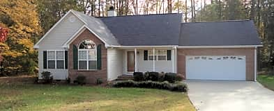Advance, NC Houses for Rent - 227 Houses | Rent com®