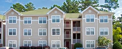 Terry Sanford Houses for Rent | Fayetteville, NC | Rent com®