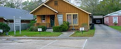 Hammond La Houses For Rent 92 Houses Rent Com