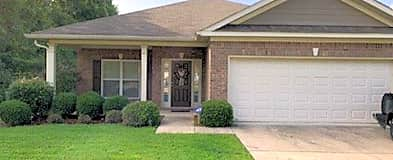 Outstanding Midland Ga Houses For Rent 73 Houses Rent Com Home Interior And Landscaping Staixmapetitesourisinfo