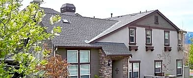 Cool Somersett Houses For Rent Reno Nv Rent Com Interior Design Ideas Inamawefileorg