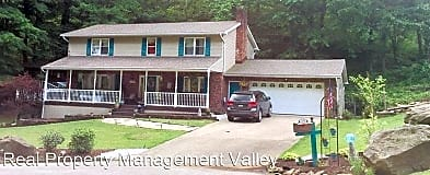 Groovy Madison Wv Houses For Rent 33 Houses Rent Com Home Interior And Landscaping Eliaenasavecom