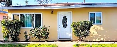 San Gabriel, CA Houses for Rent - 55 Houses | Rent com®