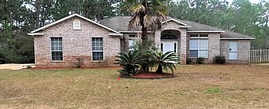 Navarre, FL Pet Friendly Houses for Rent - 158 Houses | Rent.com®
