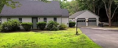 Awesome Scarborough Me Houses For Rent 30 Houses Rent Com Home Interior And Landscaping Palasignezvosmurscom