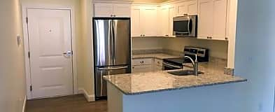 Awe Inspiring North Andover Ma Apartments For Rent 138 Apartments Download Free Architecture Designs Scobabritishbridgeorg
