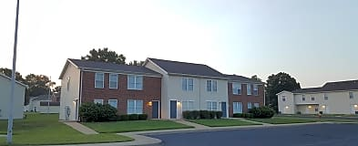 Evansville In Houses For Rent 54 Houses Rent Com