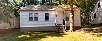 Rocky Mount, NC Houses for Rent - 47 Houses | Rent com®