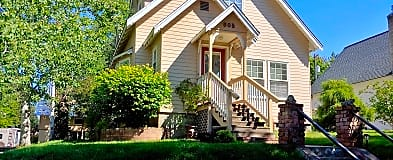 Brilliant Coeur D Alene Id Houses For Rent 120 Houses Rent Com Interior Design Ideas Clesiryabchikinfo