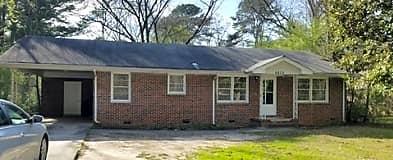 Riverdale, GA Houses for Rent - 265 Houses | Rent com®