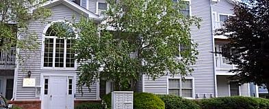 Montville, NJ Apartments for Rent - 161 Apartments | Rent com®
