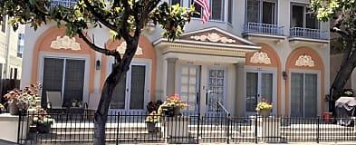 Stupendous Long Beach Ca Houses For Rent 637 Houses Rent Com Download Free Architecture Designs Jebrpmadebymaigaardcom
