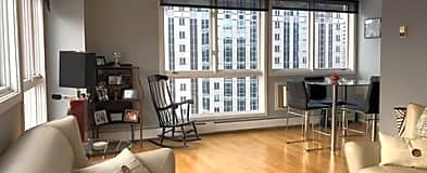 Surprising Minneapolis Mn Houses For Rent 202 Houses Rent Com Complete Home Design Collection Barbaintelli Responsecom