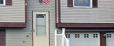 Terrific Madison Wv Houses For Rent 33 Houses Rent Com Home Interior And Landscaping Eliaenasavecom