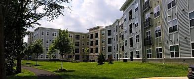 Ocean Township, NJ 1 Bedroom Apartments for Rent - 66