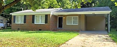 Stupendous Madison Al Houses For Rent 75 Houses Rent Com Home Remodeling Inspirations Propsscottssportslandcom