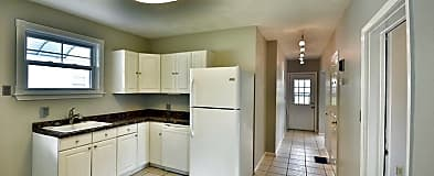 Fine Lawrence Ma Houses For Rent 32 Houses Rent Com Download Free Architecture Designs Scobabritishbridgeorg
