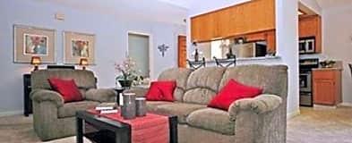 Union City, CA Houses for Rent - 77 Houses | Rent com®