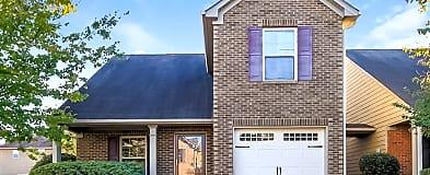 Fairburn Ga Houses For Rent 266 Houses Rent Com